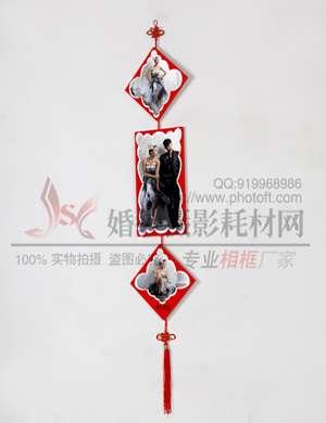 中国结,中国结水晶图片