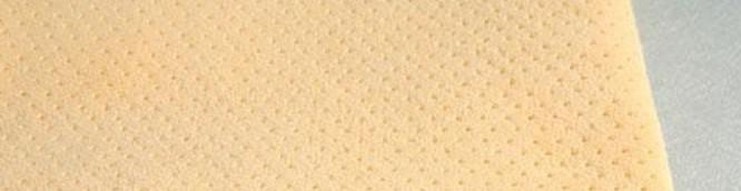海岛纤维 打孔pu擦车巾价格–中国网库