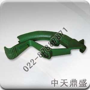 脚踏弯管器图片
