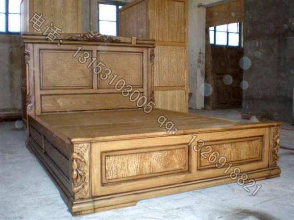 木门雕刻机 木门走线雕花镂空浮雕 厂家销售木工雕刻