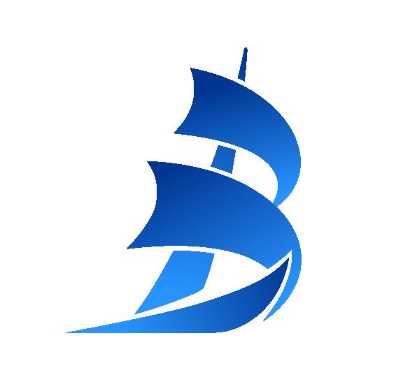 logo logo 标志 设计 矢量 矢量图 素材 图标 576_560图片