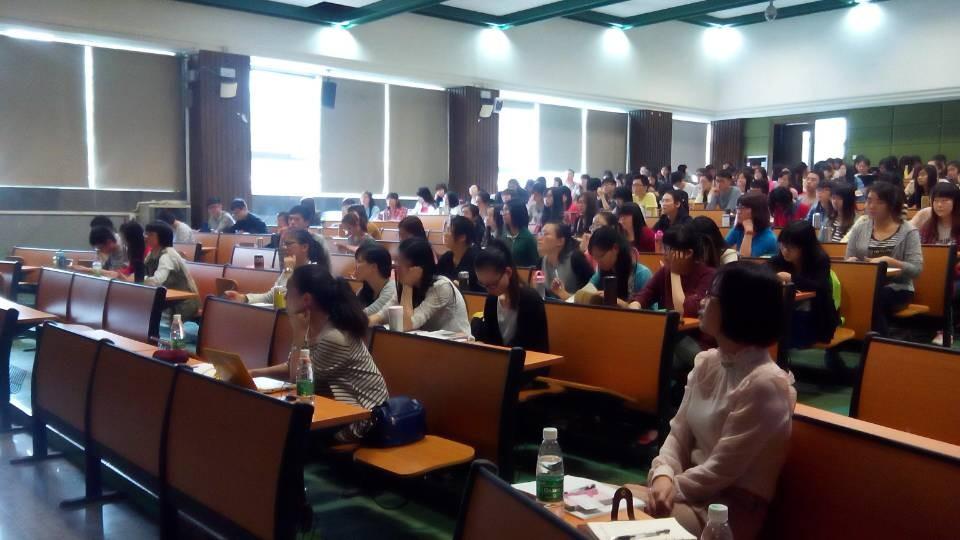 大学生就业培训资讯