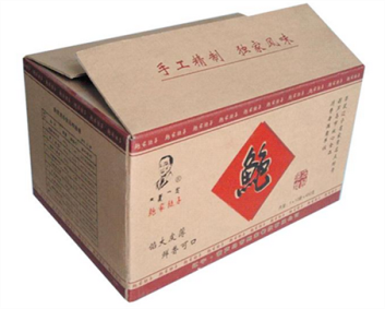 用途 通用包装 佛山南海区金锦纸类制品有限公司:专业生产物流纸箱