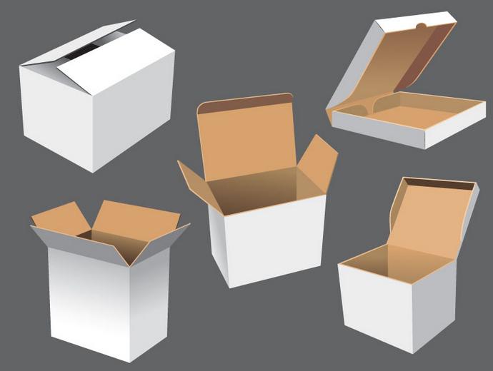 包装 属性 b535b 佛山南海区金锦纸类制品有限公司:专业生产物流纸箱