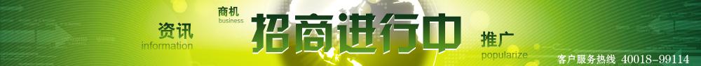 中国核桃交易网