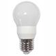 采购LED球泡灯