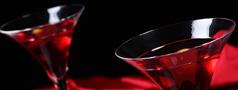 采购长城全汁红葡萄酒 质量保证