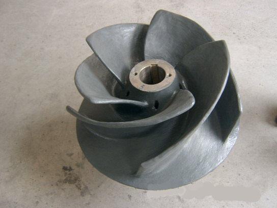 山西好粘HN-2636高温耐磨涂层|高温耐磨防护剂价格