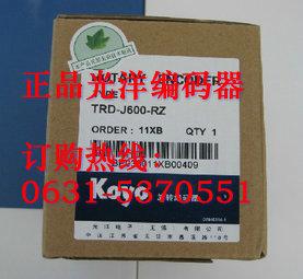 TRD-2T2048BF现货促销光洋编码器