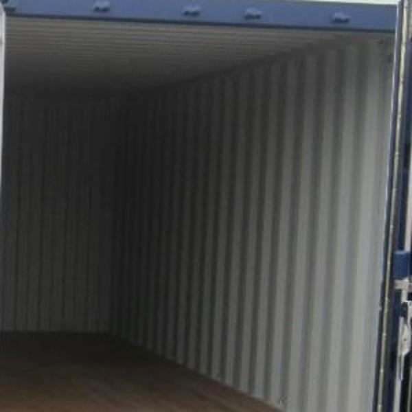 厦门到烟台海运集装箱海运价格–中国网库