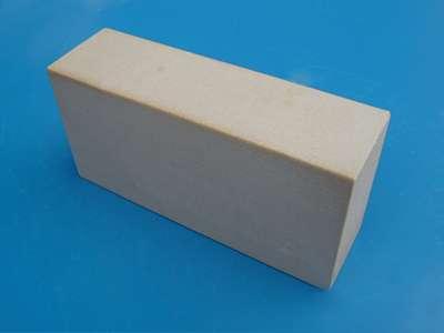 耐酸砖厂家 生产最好的耐酸砖