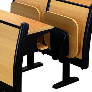 阶梯课桌椅批发厂家