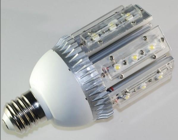 供应申安照明LED节能灯LD-JL024C11