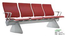 凯旋供应优质等候椅LG-414