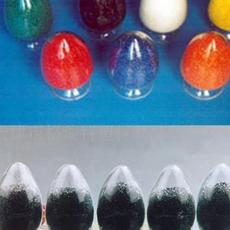 用于的塑胶制品PVC颗粒,珠海塑胶制品PVC颗粒