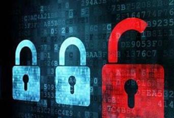 安防行业进入IT时代 网络安全不可回避