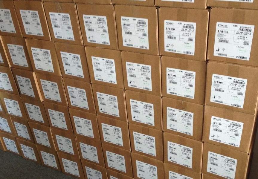 杜邦Pyralux LF0200粘结片