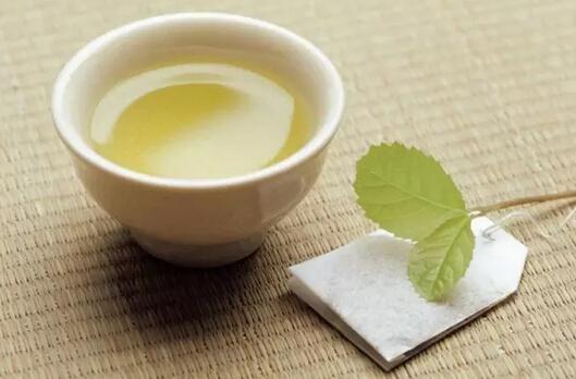 茶馆随历史的变迁也在变相的传承着文化