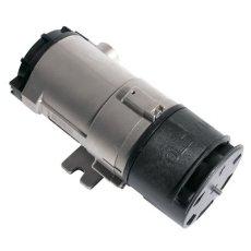 英思科OLCT IR二氧化碳气体探测器