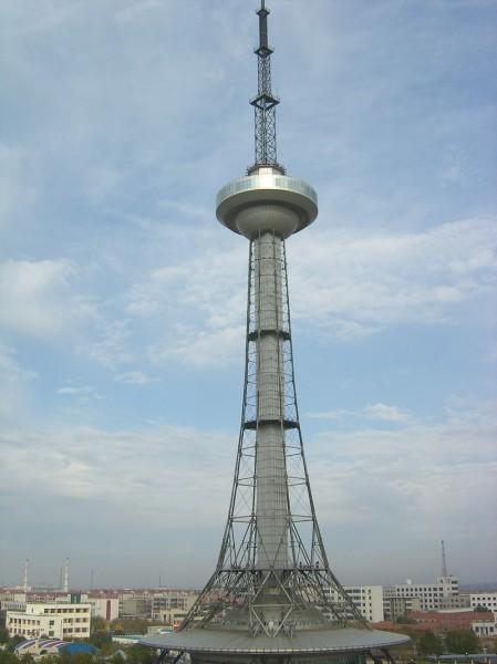 风景区观光塔价格–中国网库