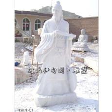 專業的人物雕塑廠秦皇島人物雕塑制作秦皇島人物雕像設計