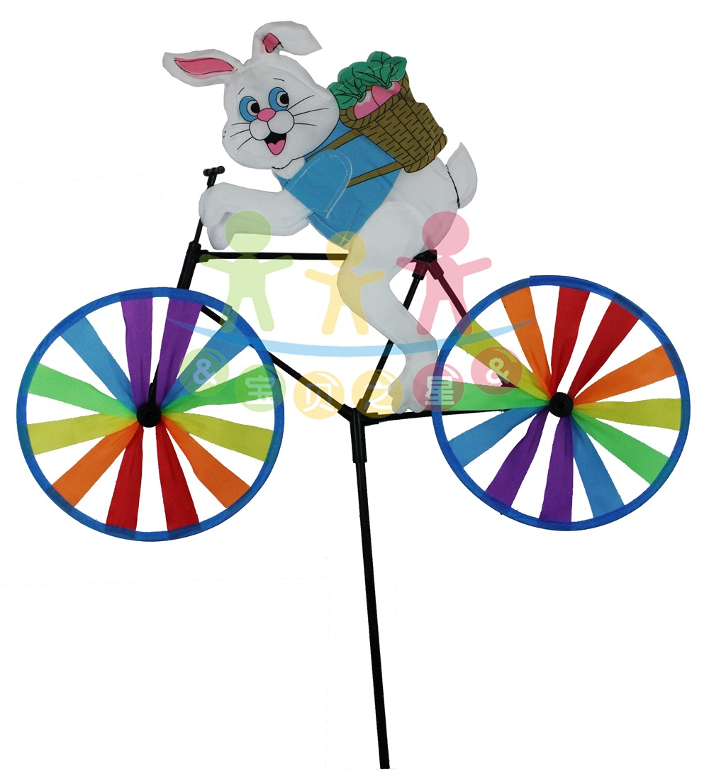 蜜蜂v蜜蜂>七彩玩具产品轮胎货新款布艺小厂家骑自行车风车蜘蛛梦见地摊变成了猪图片