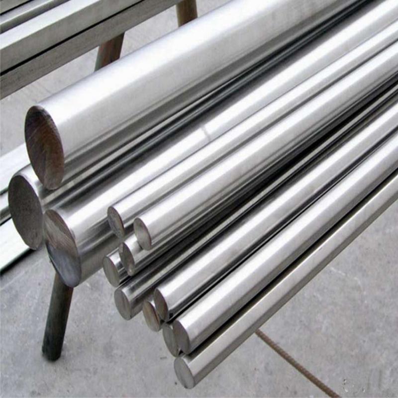 供应  优质   30Cr13   模具钢
