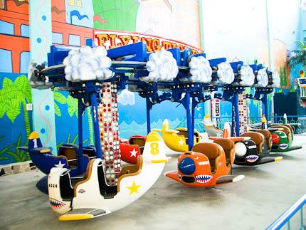 保定游乐设备,保定游乐设施,保定儿童游乐设备厂飞虎骑兵