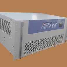 杭州硕能MB-8K220XP电力专用在线式UPS