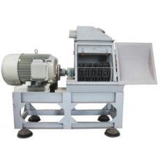 mf-90青岛木粉机,青岛木粉机厂家,青岛粉碎机