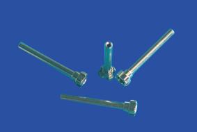 供应光纤连接器SC长