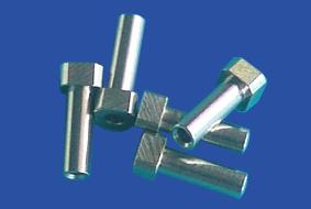供应光纤连接器MU