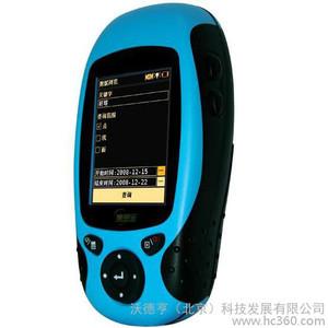 集思寶G330手持GPS定位儀-低價現貨促銷中