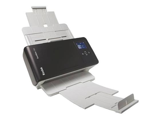 柯达i1150高速文档扫描仪