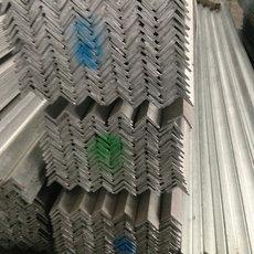 南京角钢总代理销售配送镀锌角钢现货万吨