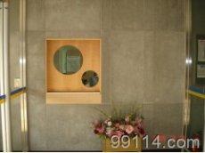 浙江木丝水泥板/杭州木丝水泥板