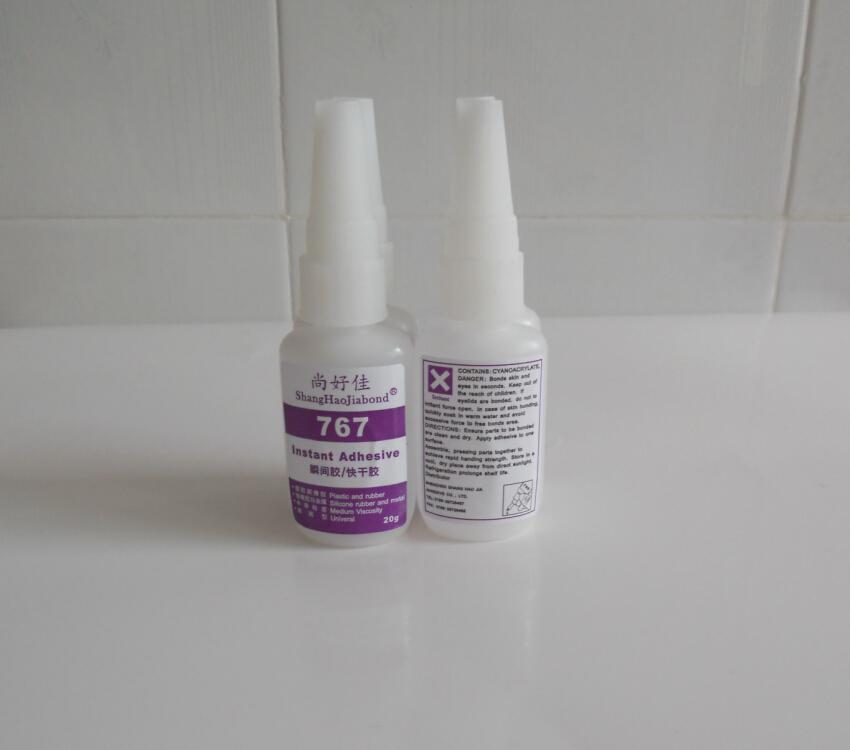 硅胶粘PVC胶水,无腐蚀PVC粘PVC环保胶,PVC粘塑料专用胶