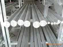 供应2B16铝圆棒卷带线材板料