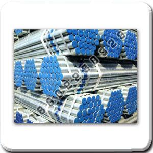 天津利达衬塑钢管报价|衬塑钢管质优价廉|衬塑钢管批发