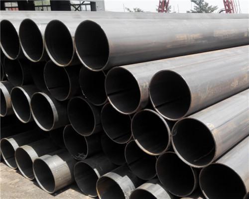 美标热镀锌焊管(图),16mn 热镀锌焊管,热镀锌焊管