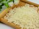 知名特产 生态富硒大米 绿色有机营养健康品牌香米 大米厂家