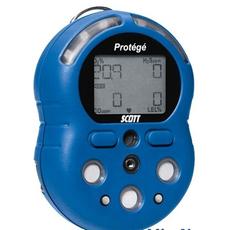 SCOTT四合一气体检测仪现货供应