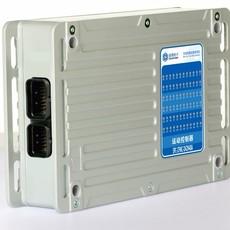 硕博电子厂家直销德国品质114点可编程控制器