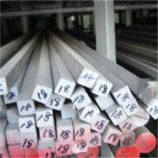 国产宝钢环保0Cr17Ni7Al不锈钢方棒