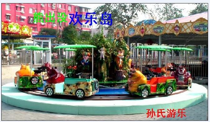 供应河北欢乐岛儿童游乐设备工业区价格–中国网库