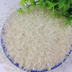 供应 江西厂家批发 江西原生态健康有机大米特级25kg稻花香米低价批发