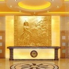 郑州欧式砂岩浮雕制作厂家,河南欧式砂岩浮雕定做价格