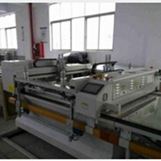 塑料印花机、PVC印花机、PU印花机