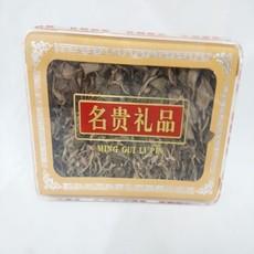 福建南靖林下种植仿野生金线莲干品