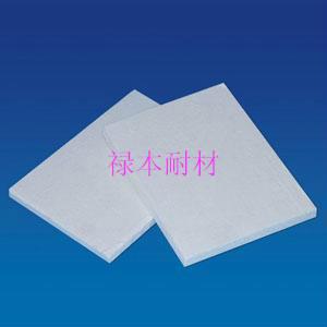 渗碳炉耐火材料硅酸铝陶瓷纤维板设计施工